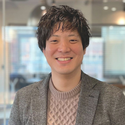 株式会社H&K 代表取締役 安藤弘樹さま