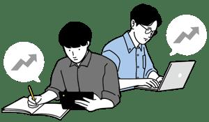 スキルアップスクール 就活 ES対策