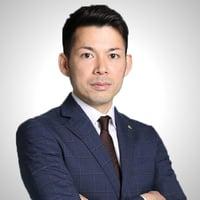 株式会社andUS 代表取締役 廣岡 伸那様