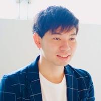 GeekSalon 代表 齋藤 皓太 さま